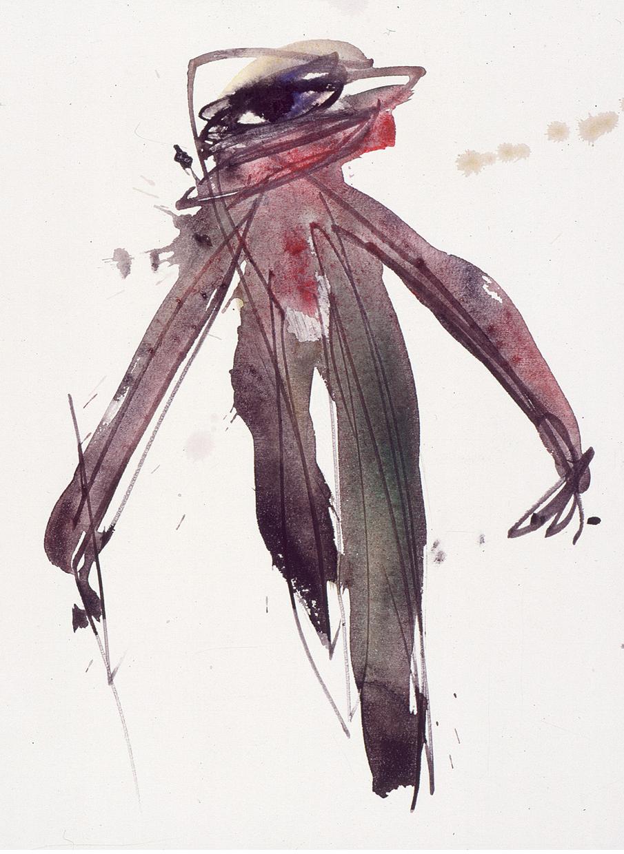 1991 042 Zeichner