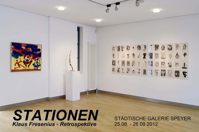 3Stationen_Fresenius -02