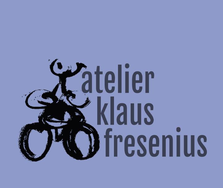 Logo Fresenius 01