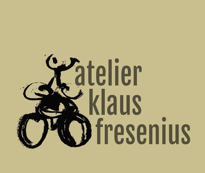Logo Fresenius 02