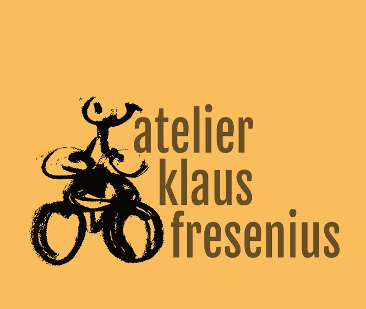 Logo Fresenius 03