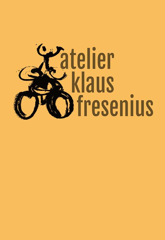 Logo Fresenius 04
