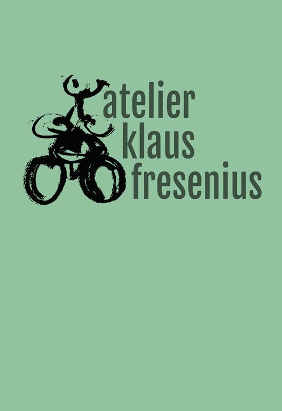 Logo Fresenius 05