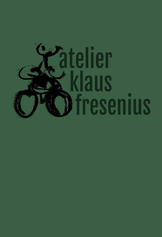 Logo Fresenius 06