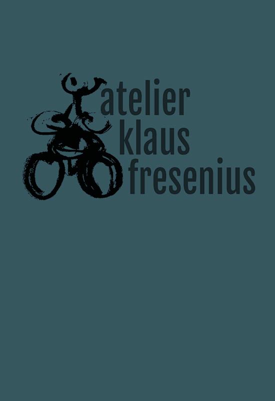 Logo Fresenius 07
