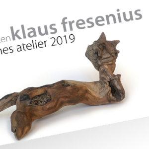 Neues vom Klaus6