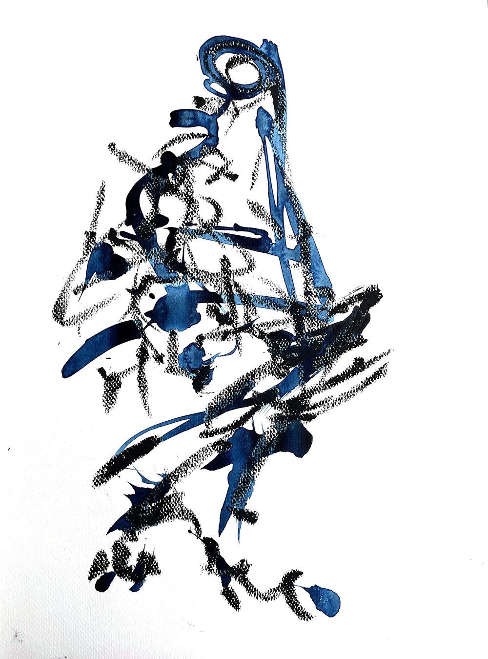 Fresenius-Aquarell_2021_4678