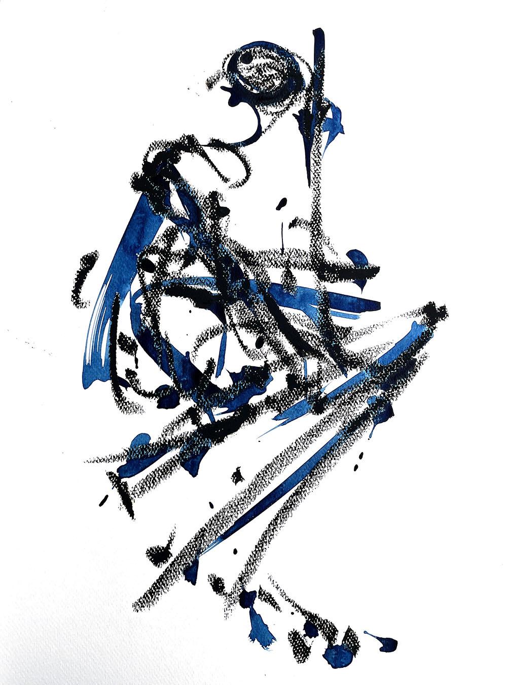 Fresenius-Aquarell_2021_4679