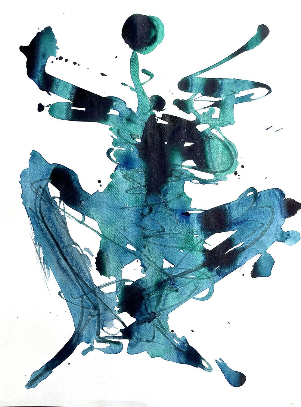Fresenius-Aquarell_2021_4700